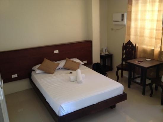 tans guesthouse annex9