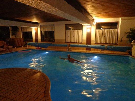 Club hotel alpino folgaria prezzi 2019 e recensioni - Folgaria hotel con piscina ...