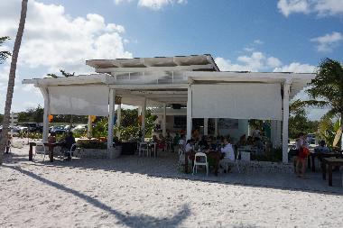 Beach Cafe/Bar