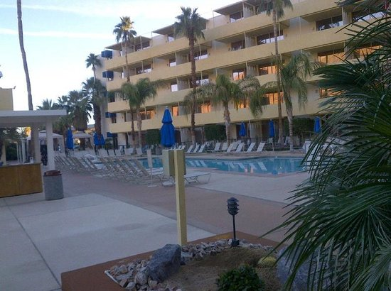 30 Best Palm Springs Hotels On Tripadvisor Prices