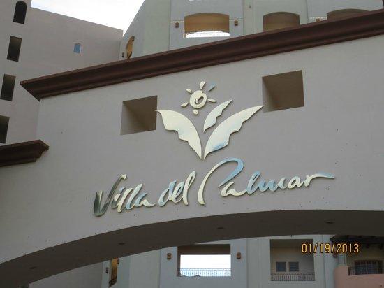 帕爾馬公寓別墅飯店照片