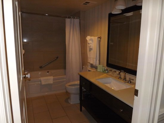 皮勒山波斯特旅館照片