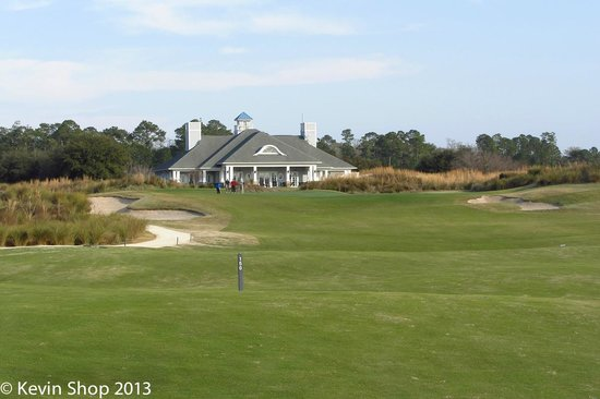 North Hampton Club Way Fernandina Beach Florida