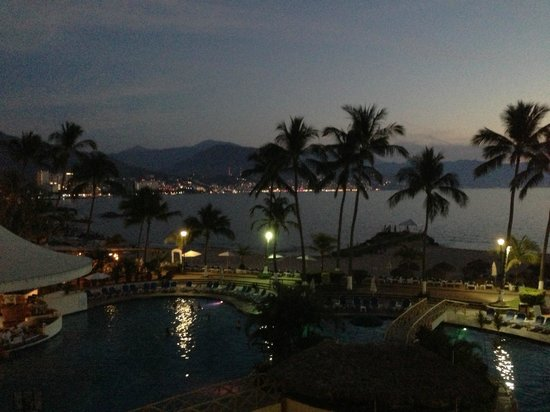 Sunscape Puerto Vallarta Resort & Spa:                   photo 2