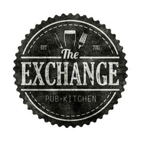 The Exchange Pub Kitchen New Albany In