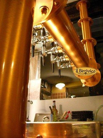 Il Birrivico