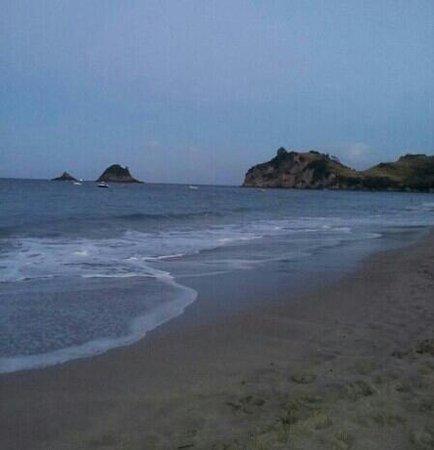 Hahei Holiday Resort照片