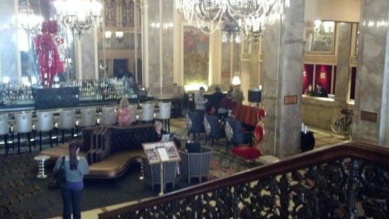弗朗西斯?德雷克爵士酒店照片