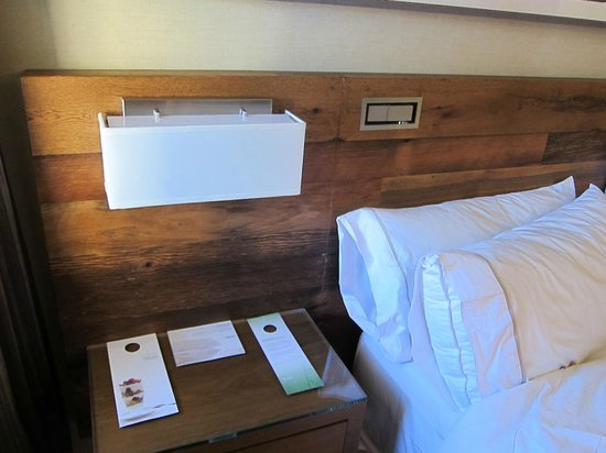 The Westin Snowmass Resort: bedroom