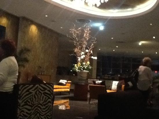 Deauville Beach Resort: entrada , bonito, limpio, good service