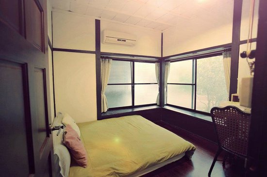 Daydream Hostel