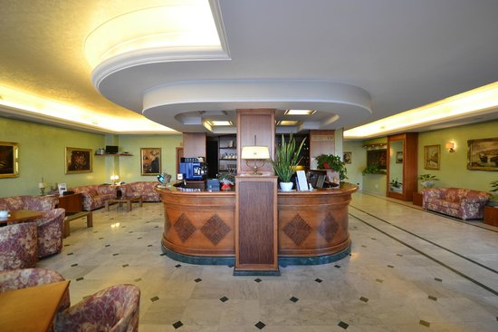 Photo of Sun Hotel Rubiera
