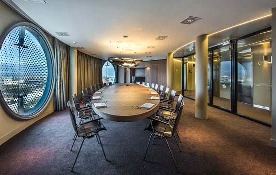 fletcher hotel amsterdam ab 97 1 0 4 bewertungen fotos preisvergleich niederlande. Black Bedroom Furniture Sets. Home Design Ideas