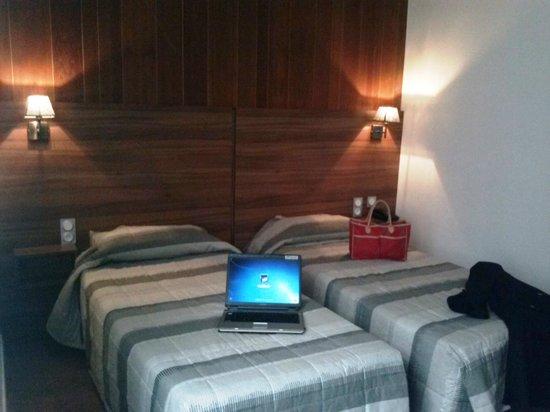 hotel bristol bewertungen fotos preisvergleich metz frankreich tripadvisor. Black Bedroom Furniture Sets. Home Design Ideas