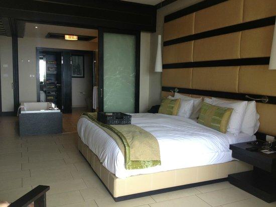 Fairmont Zimbali Resort: Zimbali Resort