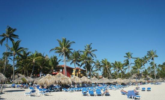 Tropical Princess Beach Resort And Spa Punta Cana Reviews