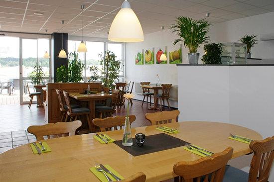 Restaurant Zur Alten Renate