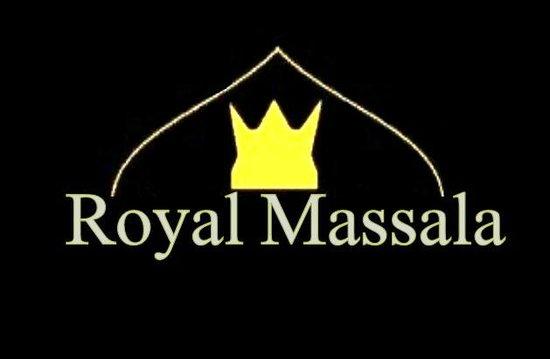 Royal Massala
