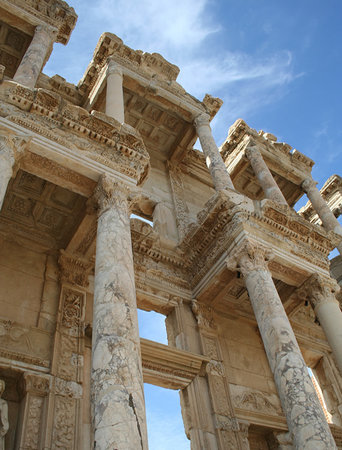 Vip Ephesus Tours
