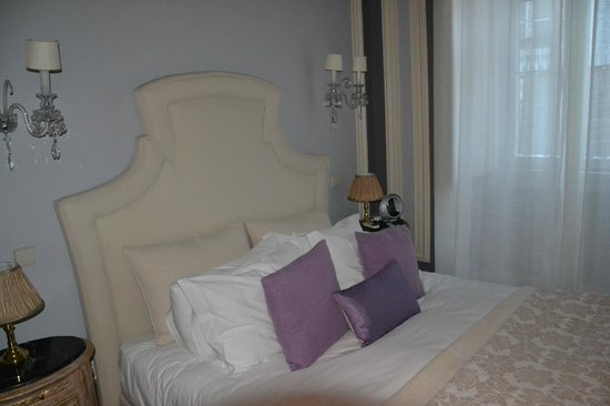 Casa Amora Guesthouse:                   camera