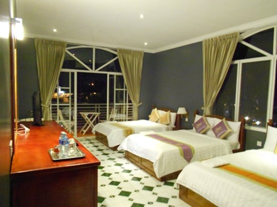 Nice Beach Hotel Updated 2018 Prices Reviews Photos Sihanoukville Cambodia Lodge Tripadvisor