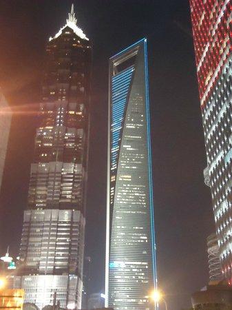 100 Floors World Tour Level 6