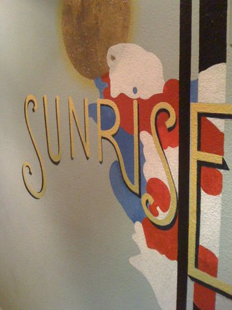 Hotel Estela Barcelona - Hotel del Arte: Habitación SUNRISE