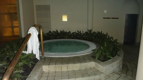 Carmel Forest Spa Resort by Isrotel Exclusive Collection: Peaceful