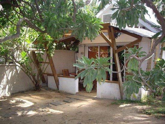 la maison du lagon hotel la saline les bains ile de la r union voir les tarifs et 108 avis. Black Bedroom Furniture Sets. Home Design Ideas