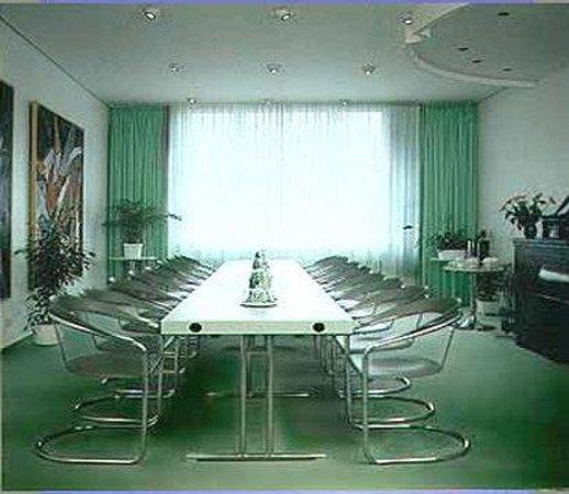 Photo of Hotel Artemisia Berlin