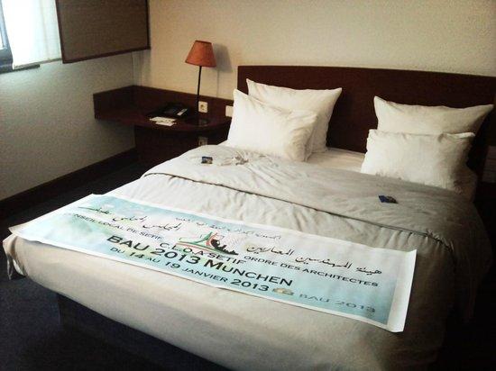 Hotel Munchen Lyonel Feininger Str