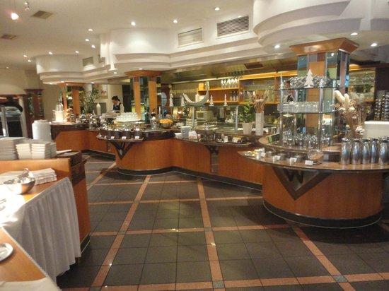 augsburg casino