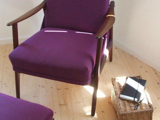 Style and Comfort Pfaelzer Hof Idar-Oberstein Boutique Apartments