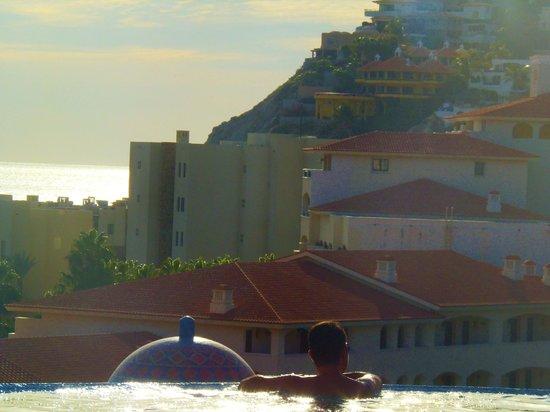 Playa Grande Resort照片