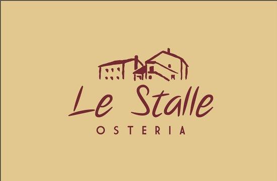 Prato Nevoso, Italie: Le Stalle