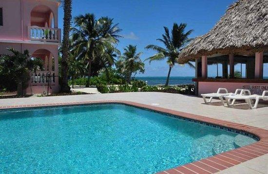 Caribe Island Condos