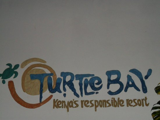 Turtle Bay Beach Club: Turtle Bay
