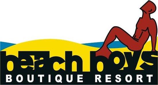 Beach Boys Resort Bewertungen Fotos Preisvergleich Maspalomas Gran Canaria