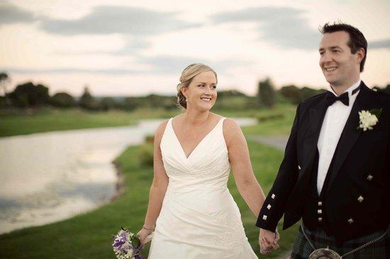 Weddings At Eagle Ridge Picture Of Eagle Ridge Golf Course