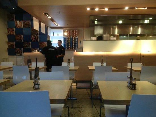 The 10 Best Restaurants In El Segundo Updated November