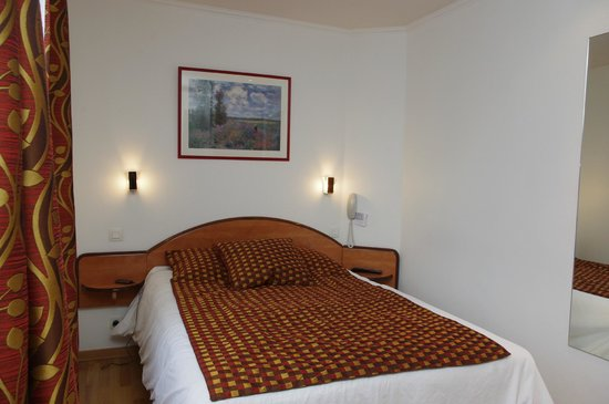 Home MODERNE:                   Pokój 601 na 6p.                 