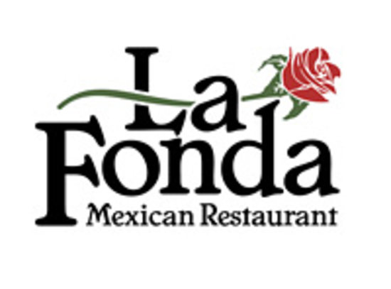 La Fonda Mexican Restaurant: getlstd_property_photo