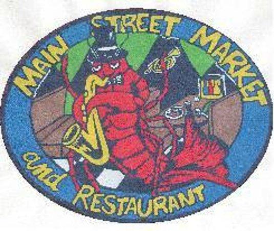 Main Street Market & Restaurant Photo