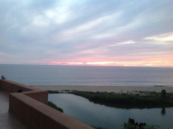 Villas La Mar:                   Villas lamar