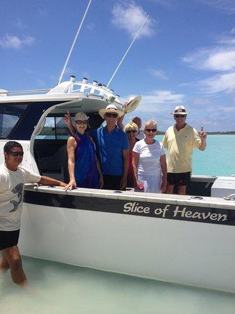 Slice of Heaven Charters : getlstd_property_photo