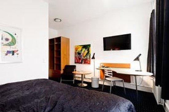 Photo of Hotel Ansgar Esbjerg