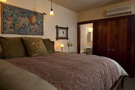 Blackbird Inn: Bbi Rm Room