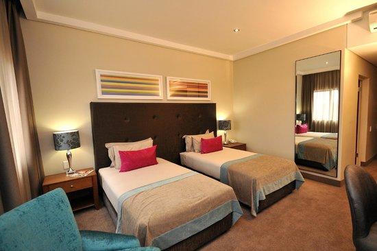 Apollo Conferencing Hotel: Apollo Hotel Executive Room