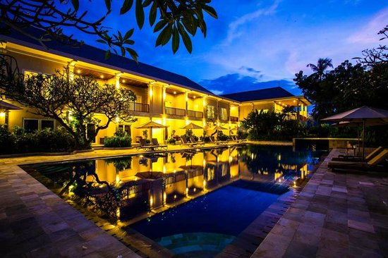 Image Result For The Best Hotels In Bali For Tripadvisor