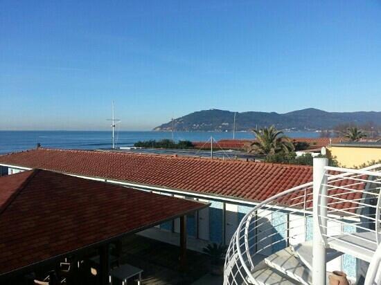 Hotel bagno lunezia marina di carrara italien hotel for Bagno unione marina di carrara